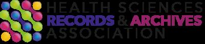 HSRAA Logo