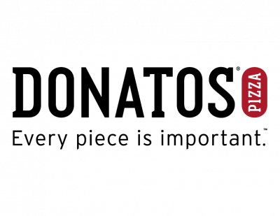 Donatos Pizza Logo