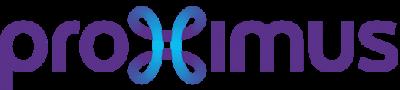 Proximus Logo