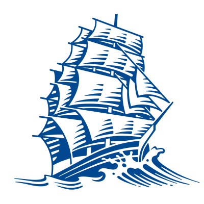 SSGA Logo