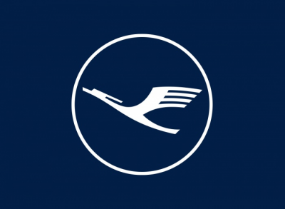 Lufthansa Global Business Services GmbH Logo