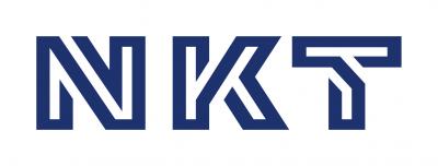 NKT GmbH & Co. KG Logo