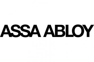 ASSA ABLOY-Americas Logo