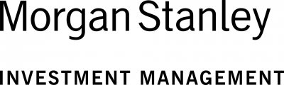 Morgan Stanley Investment Management Logo