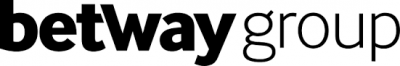 Betway Group Logo