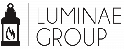 Luminae Group Logo