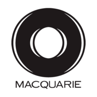 Macquarie Investment Management Logo