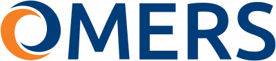 Ontario Municipal Employees Retirement System (OMERS) Logo