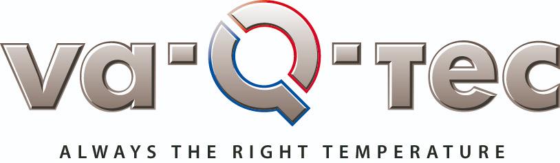 va-Q-tec Logo