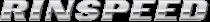 Rinspeed AG, Switzerland Logo