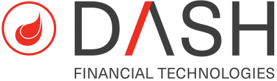 Dash Financial Technologies Logo
