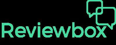 Reviewbox Logo