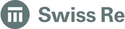 Swiss Re Management Logo
