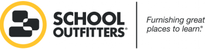 School Outfitters Logo