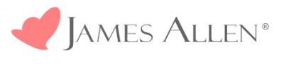 JamesAllen.com Logo