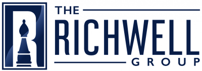 The Richwell Group Logo