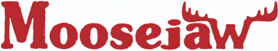 Walmart eCommerce // Moosejaw Logo