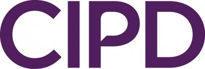 CIPD Logo