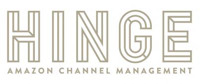 Hinge Global Logo