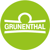 Grünenthal Group Logo