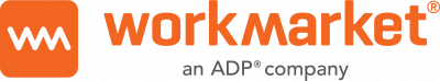 WorkMarket Logo