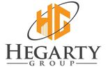 Hegarty Group Logo