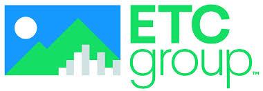 ETC Group, LLC Logo