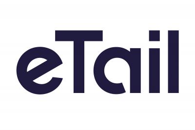 eTail Palm Springs Logo