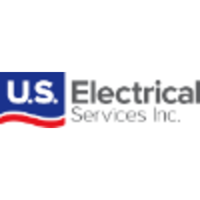 US Electrical Services Logo