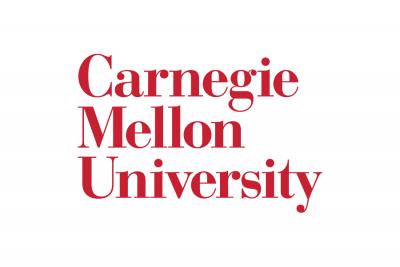 Carnegie Mellon; ex-SSgA Logo
