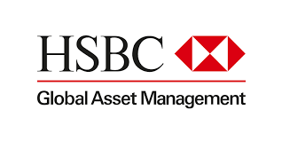 HSBC Asset Management Logo