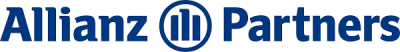 Allianz Partners Logo