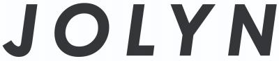 JOLYN Logo