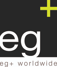 eg+ Logo