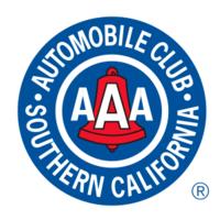AAA Southern California Logo