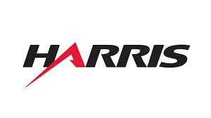 Harris Corporation Logo