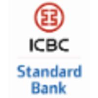 ICB Standard Bank Logo