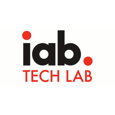 IAB Tech Lab Logo