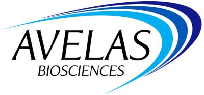 Avelas Biosciences Logo