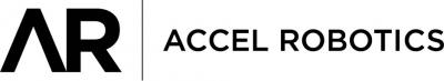 Accel Robotics Logo
