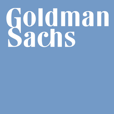 Goldman Sachs Asset Management Logo