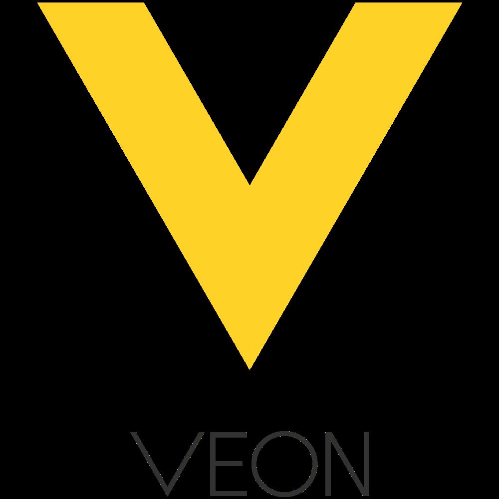 VEON Logo