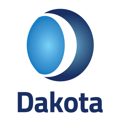 Dakota Systems Logo