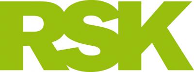 RSK Logo
