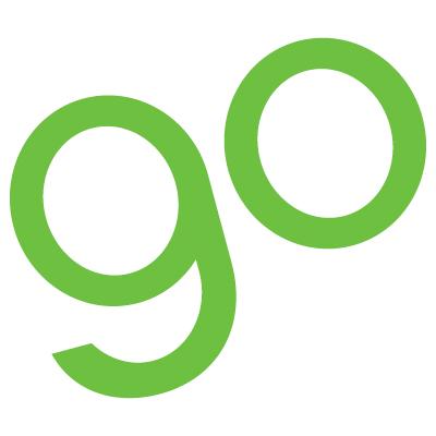 go easy Logo
