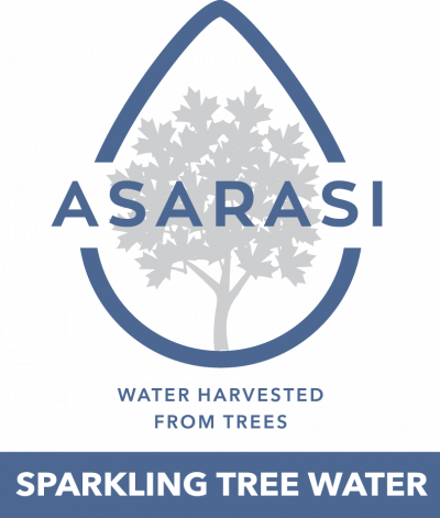 Boot Barn, Duluth Trading and Asarasi Water Logo