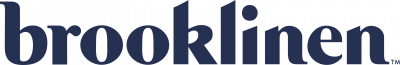 Brooklinen Logo