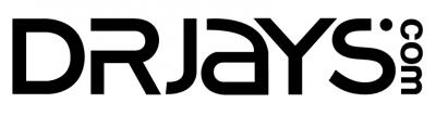 DrJays.com Logo