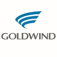 XINJIANG GOLDWIND SCIENCE & TECHNOLOGY CO., LTD. Logo