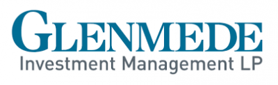 Glenmede Investment Management Logo